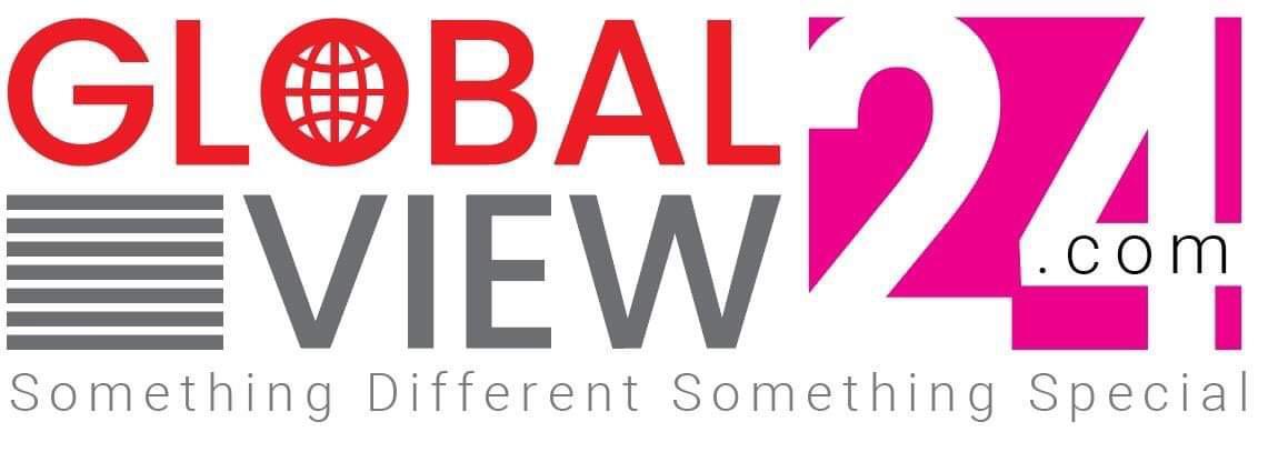 Globalview24.com