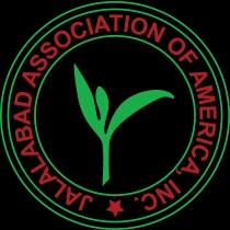 জালালাবাদ এসোসিয়েশন অব আমেরিকা'র নির্বাচন কমিশন গঠিত : ভোট গ্রহণ ২৭ অক্টোবর