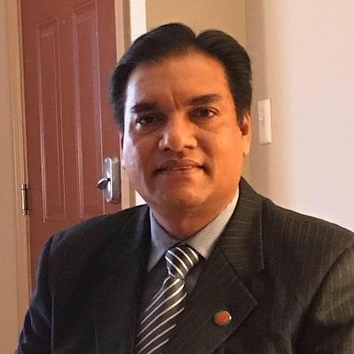 জালালাবাদ এসোসিয়েশন অব আমেরিকা'র নির্বাচন : হেলাল সভাপতি, শেফাজ সাধারণ সম্পাদক নির্বাচিত