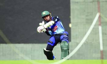 বাংলাদেশ-ভারত 'ফাইনাল' আজ