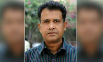 বিএনপি নেতা আজিজুল বারী হেলাল কারাগারে