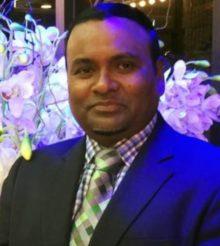 নিউইয়র্কে করোনায় নিহত বাংলাদেশিদের গণকবর দেওয়া হচ্ছে- বিশ্বাস করি না: আব্দুর রহিম হাওলাদার