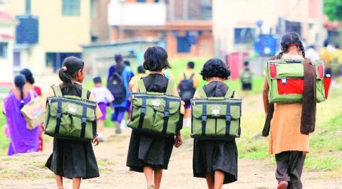 খুলছে সব শিক্ষাপ্রতিষ্ঠান! যা বললেন সচিব bd24live.com