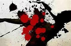 সিলেটে মার্বেল খেলা থেকে তুলে নিয়ে হত্যা প্রধান আসামী আতিকের আদালতে স্বীকারোক্তি
