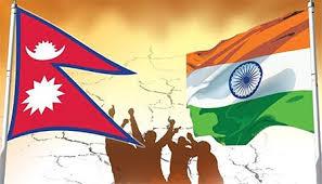 ভারতে এবং নেপালে এরদোয়ান জঙ্গিবাদকে উস্কে দিচ্ছেন