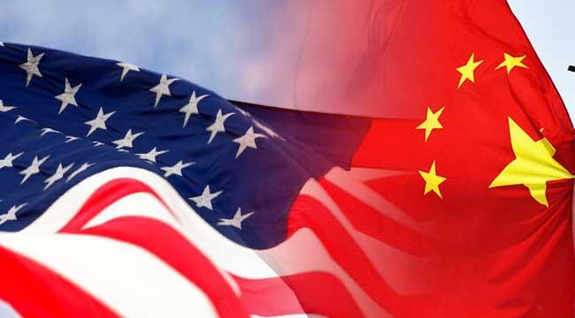 যুক্তরাষ্ট্রকে আগামী ৫০ বছরেও টপকাতে পারবে না চীন: ইকোনমিস্ট