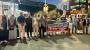 নিউইয়র্কে একাত্তরের ঘাতক দালাল নির্মূল কমিটির নিউইয়র্ক চ্যাপ্টারের র্যালি: সাম্প্রদায়িক অপশক্তির বিরুদ্ধে কঠোর পদক্ষেপ গ্রহণের আহ্বান